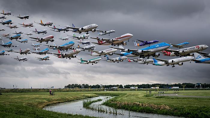 havaalani-fotogracisi-ucak-fotograflari-5