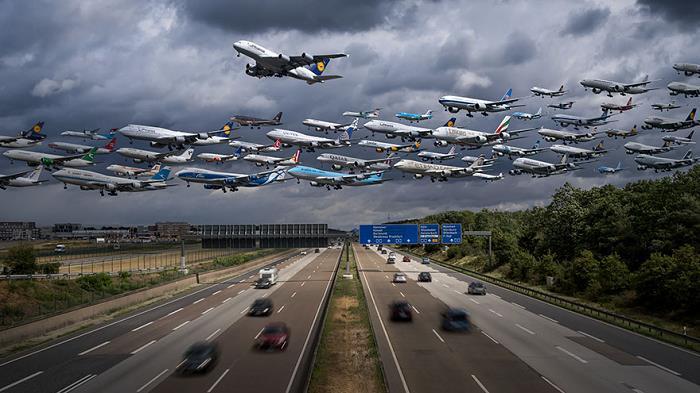 havaalani-fotogracisi-ucak-fotograflari-7