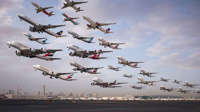 havaalani-fotogracisi-ucak-fotograflari