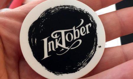 inktober-inktober2016-cizim-yarismasi
