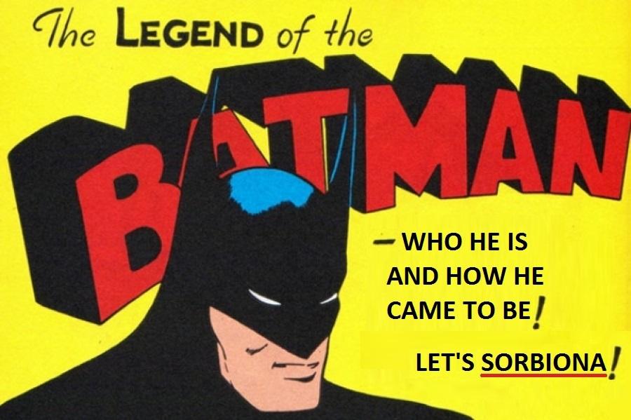 original-batman-sorbiona