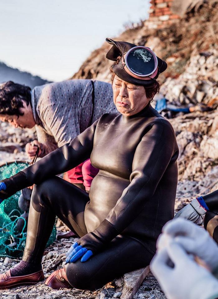 yasayan-son-deniz-kizlari-haeyo-guney-kore-4