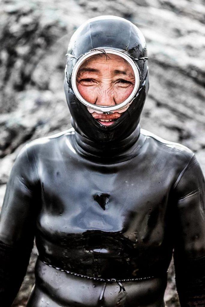 yasayan-son-deniz-kizlari-haeyo-guney-kore-9