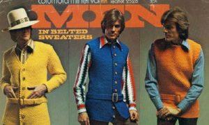 70-ler-retro-modasi-korkunc-moda-anlayislari