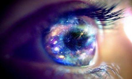astroloji-ve-astronomi