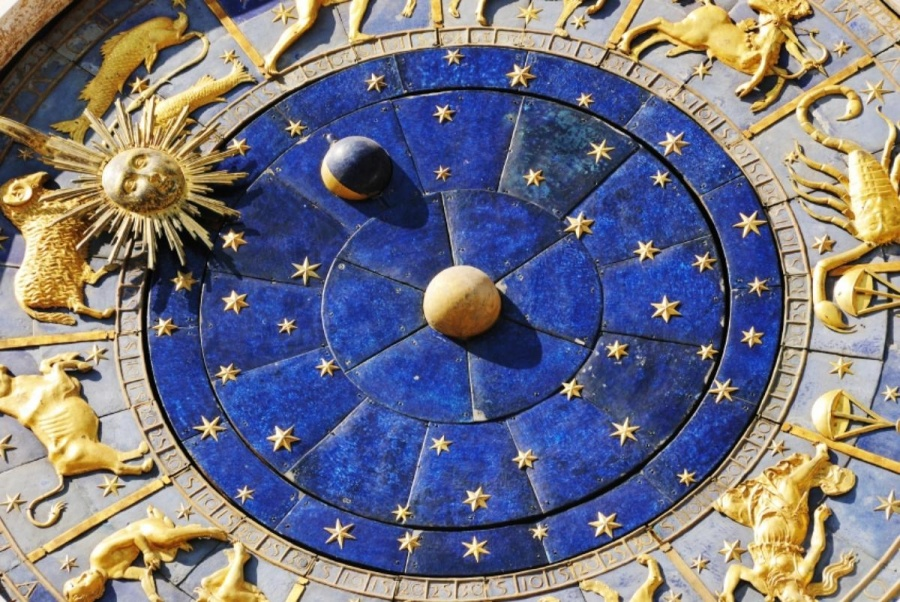 astronomi-ve-astroloji