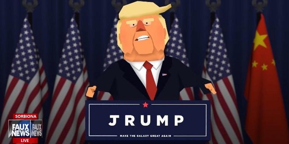 donald-trump-jrump-oyun-1