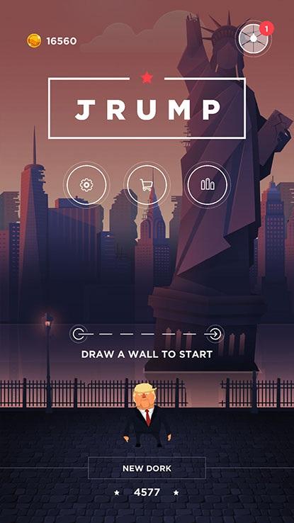donald-trump-jrump-oyun-3