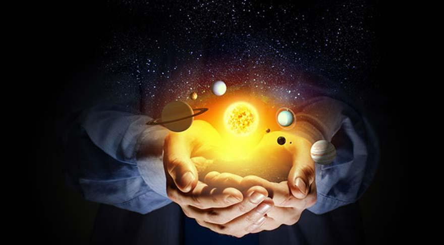 ilk-astroloji-gezegenler