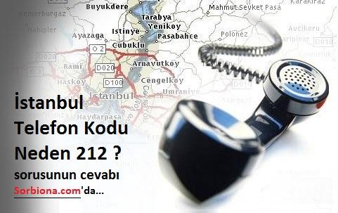 istanbul-telefon-kodu-neden-212