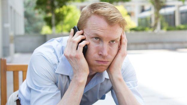 telefonda-bekletilmek