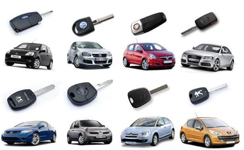 tum-arabalar-araba-fiyatlari