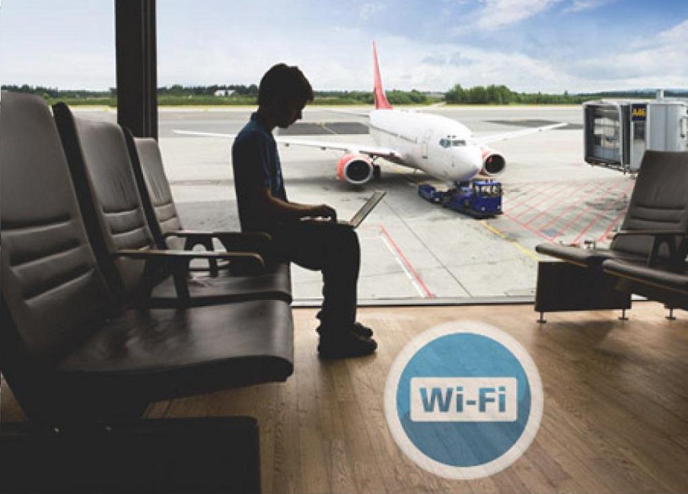 wifi-sifrelerini-gosteren-uygulama-program