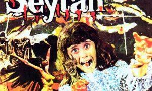 yesilcam-ilk-korku-filmi