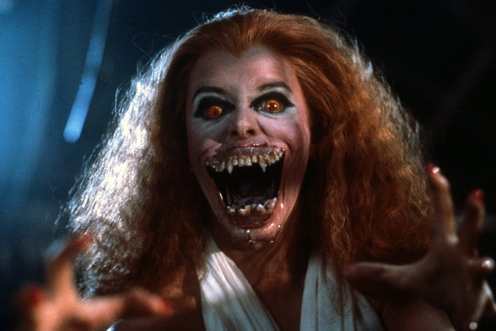 fright-night-vampir-film