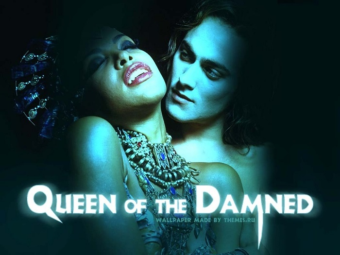 queen-of-the-damned-film