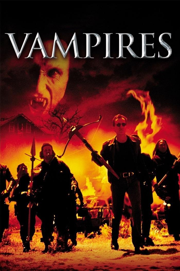 vampires-film