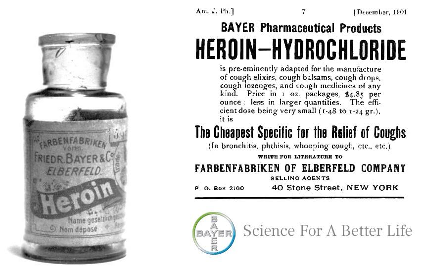 eroin-aspirin-heroin-bayer-1
