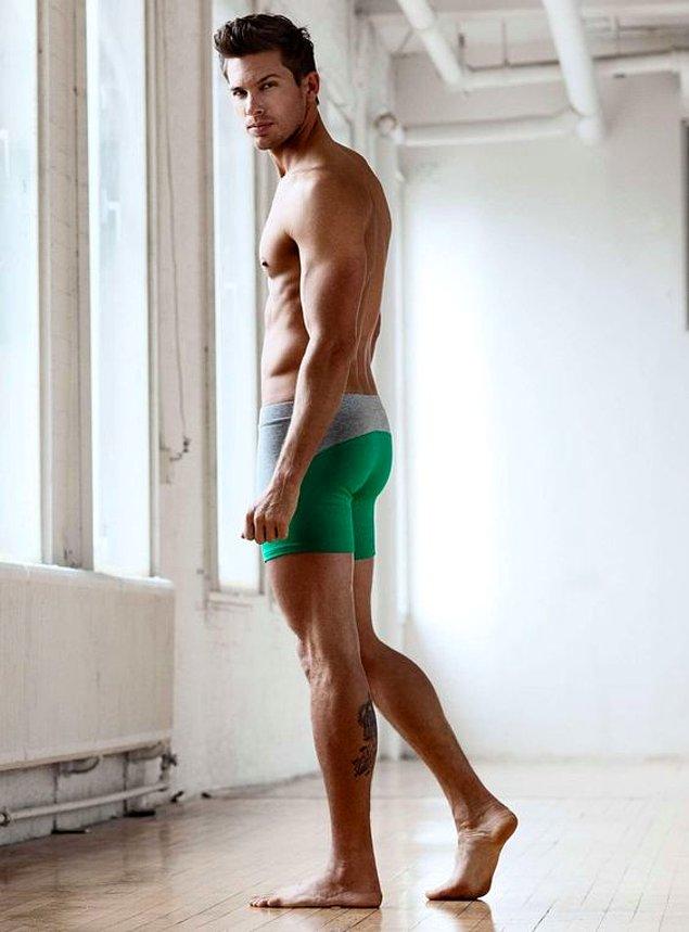 Erkek Boxer Markaları