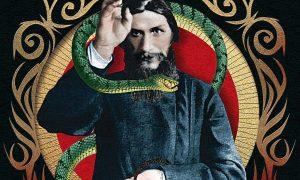 Rasputin Ölümü