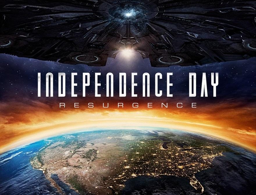 kurtuluş günü uzay filmi