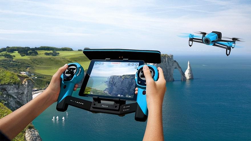 sevgiliye-hediye-drone