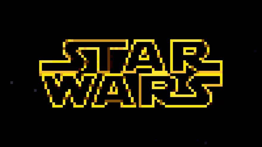 Star-Wars-Sinema