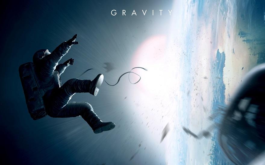 Yer-Çekimi-Gravity-Filmi