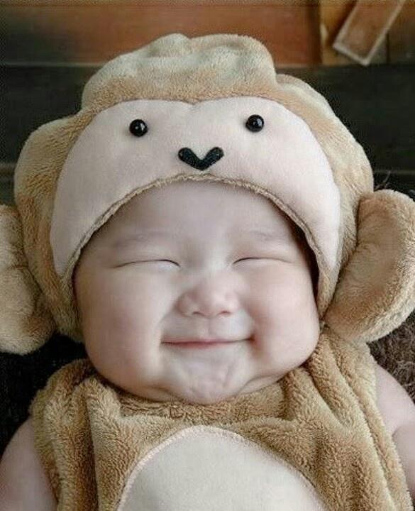 çin bebek