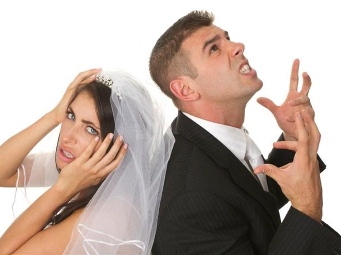 düğün öncesi stres için öneriler