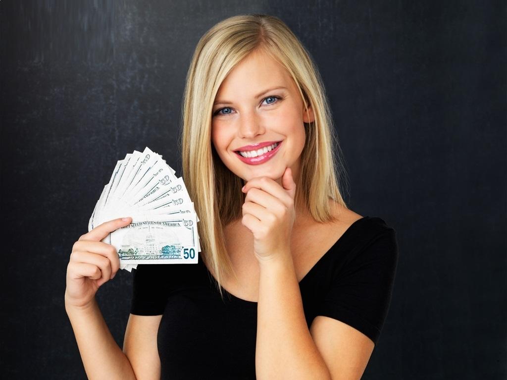 Kadınlara 2500 TL maaş müjdesi