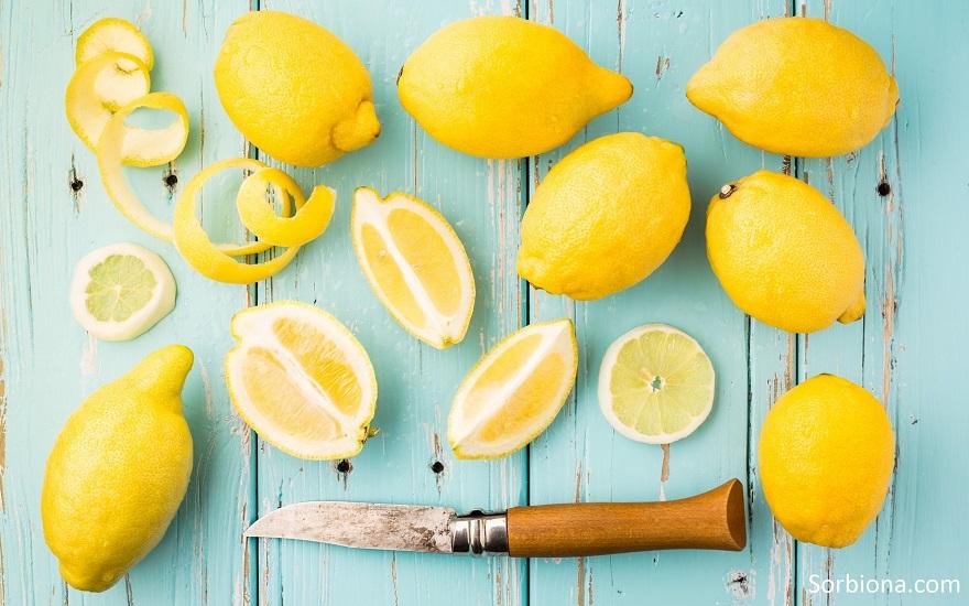 limon-mucizesi