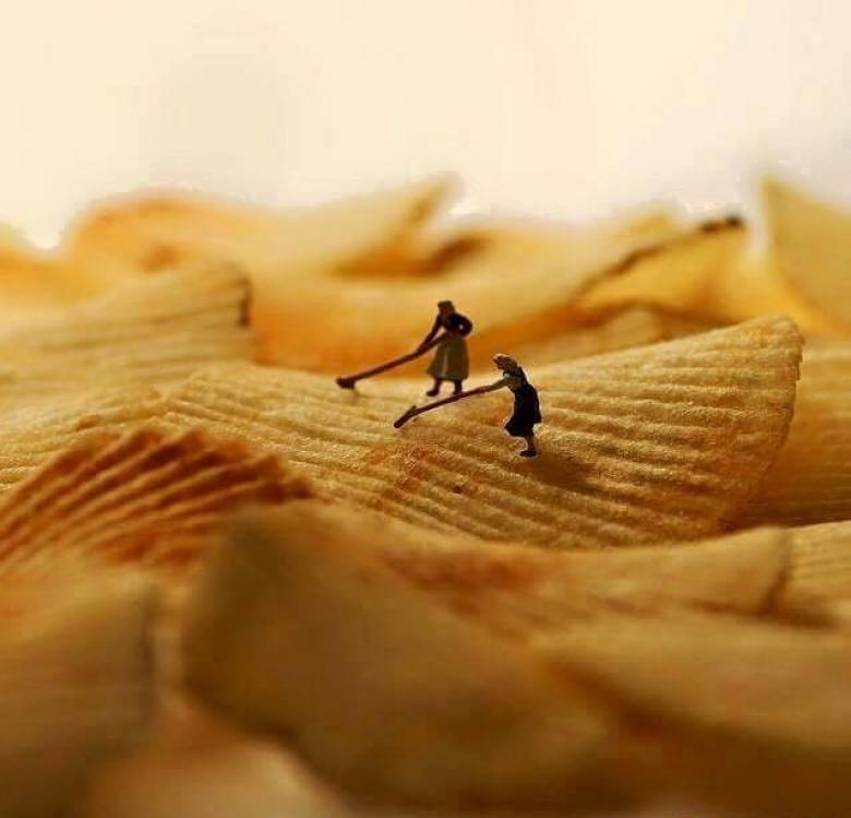 minyatur-sanat-insanlar-11