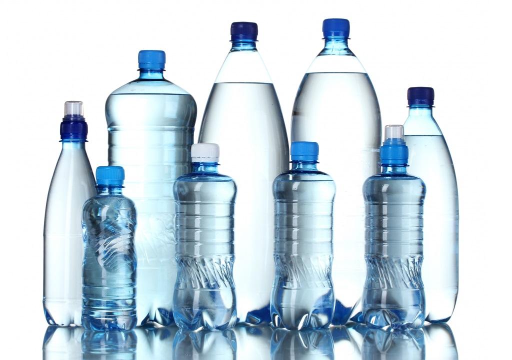 su markalarının ph seviyeleri