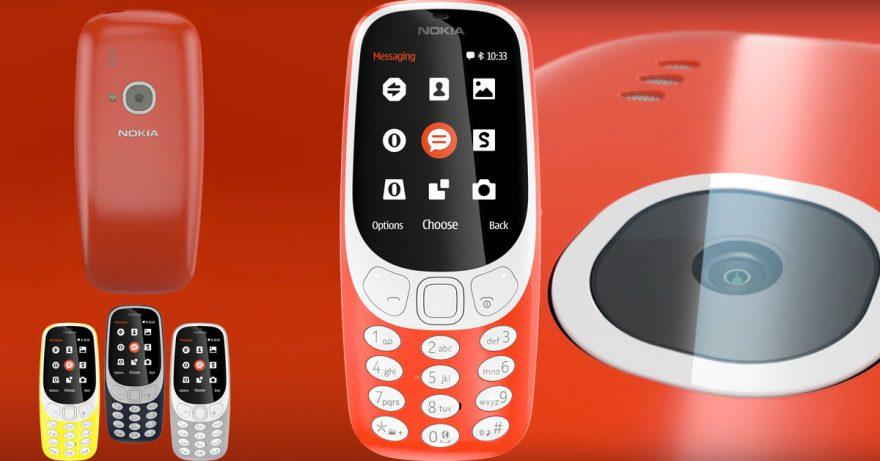 yeni-nokia-3310-fiyati-ozellikleri-2