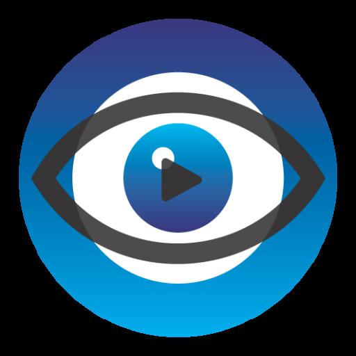 cropped-Sorbiona-Logo-ikon-1.png