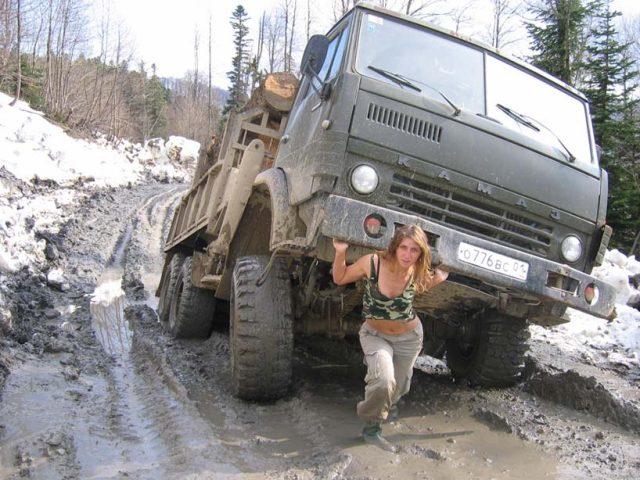 en-sacma-fotolar-en-tuhaf-fotolar-garip-insanlar-zalimlar-rus-kadinlari-5