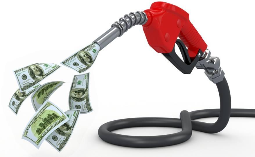 yakıt ekonomisi, yakıt tasarrufu