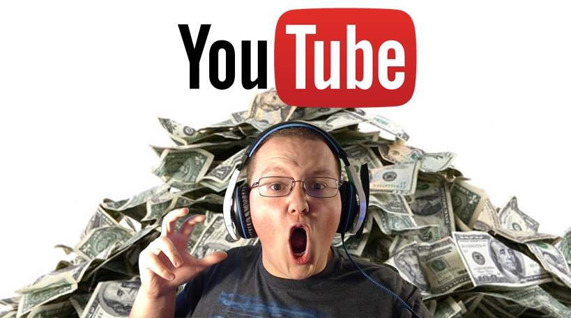 youtube-dan-kolay-para-kazanma-donemi-bitti