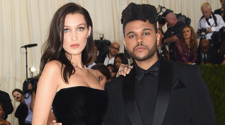 bella-hadid-ve-sevgilisi-the-weeknd