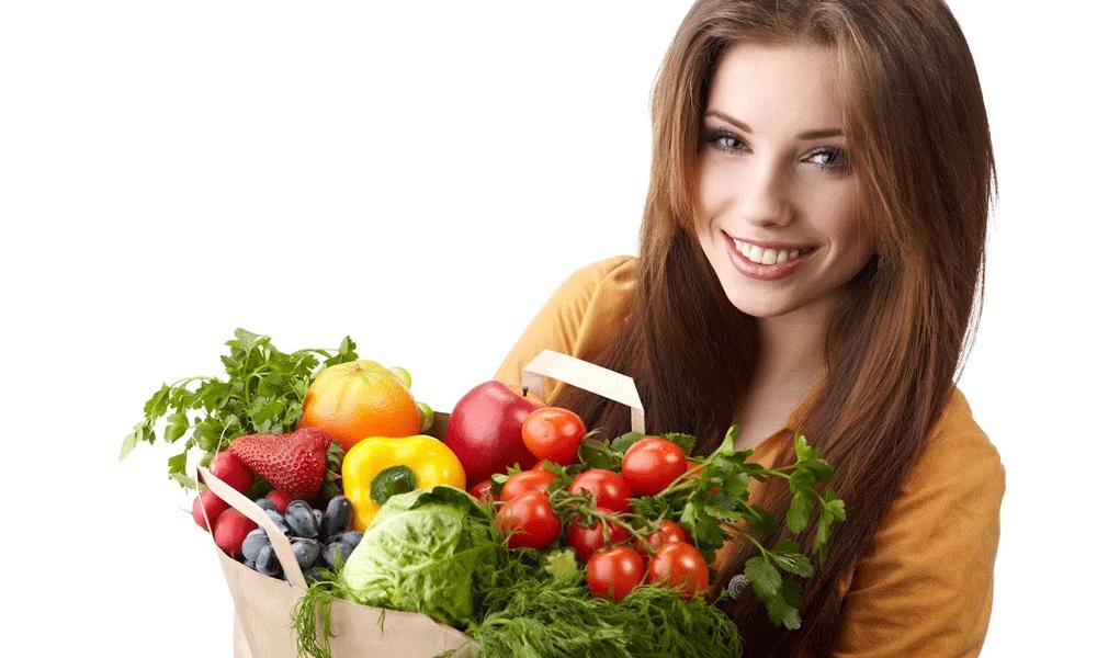 vejetaryenler-ne-yemeli