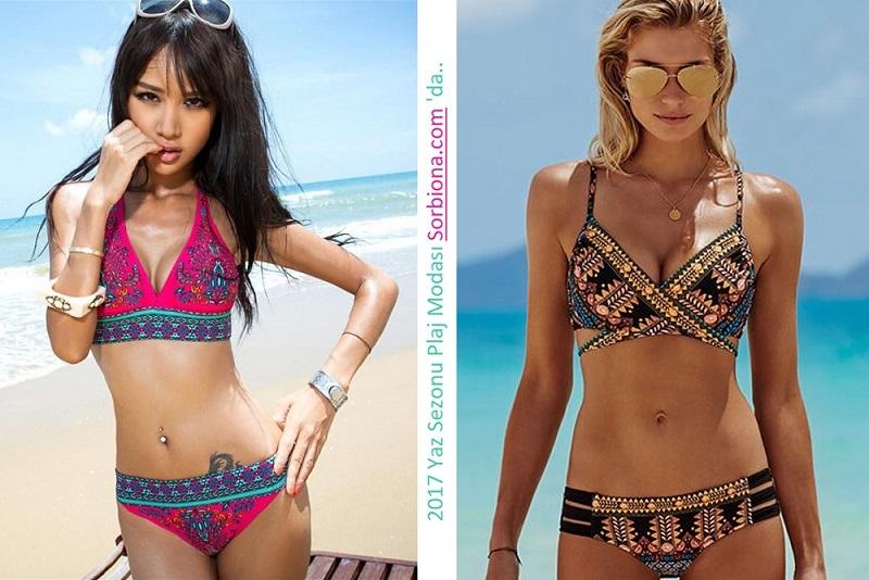 2017-etnik-bikini-modelleri