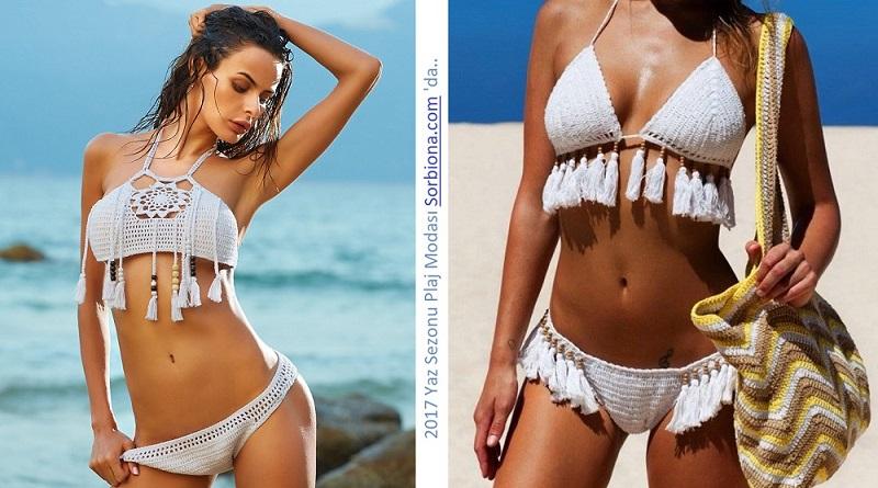 2017-moda-orgu-bikini-modelleri