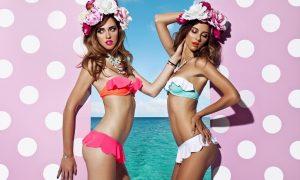 2017 moda bikini modelleri