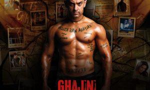 aamir khan filmleri izle