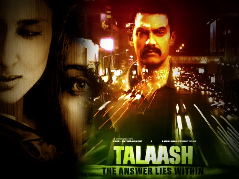 talaash-2012-aamir-khan