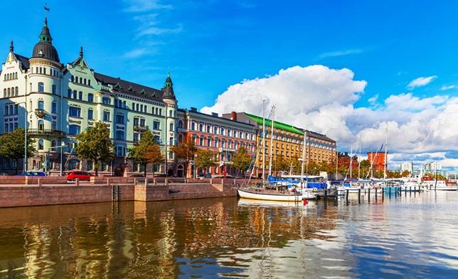 dunyanin-en-mutlu-10-ulkesi-finlandiya