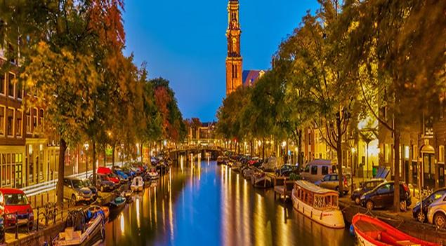 dunyanin-en-mutlu-10-ulkesi-hollanda