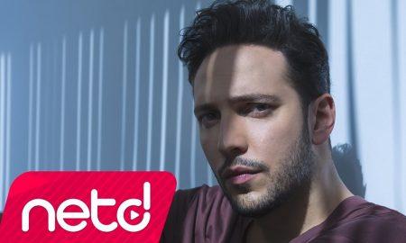 top 50 türkçe müzik 2017