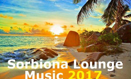 Slow Yabancı Müzikler 2017